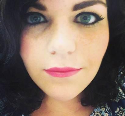 Makeup Time Pic
