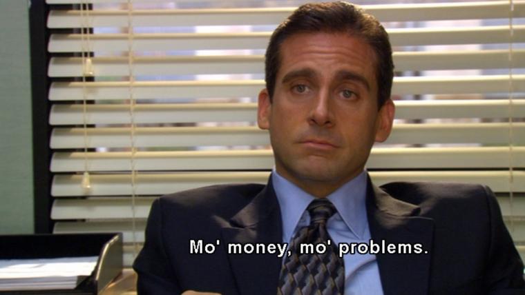 mo-money-mo-problems
